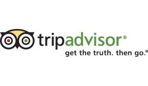 004_trip_advisor