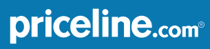 2000px-priceline-com_logo-svg