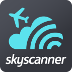 net-skyscanner-android-main
