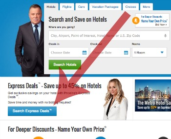 priceline-search-express-deals